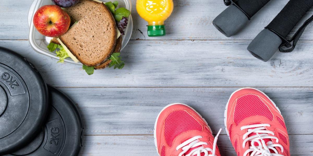 Tips to lose weight during Ramadan