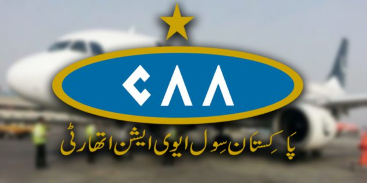 PCAA Issues Notice To Airlines Causing Inconvenience To Pakistani Passengers