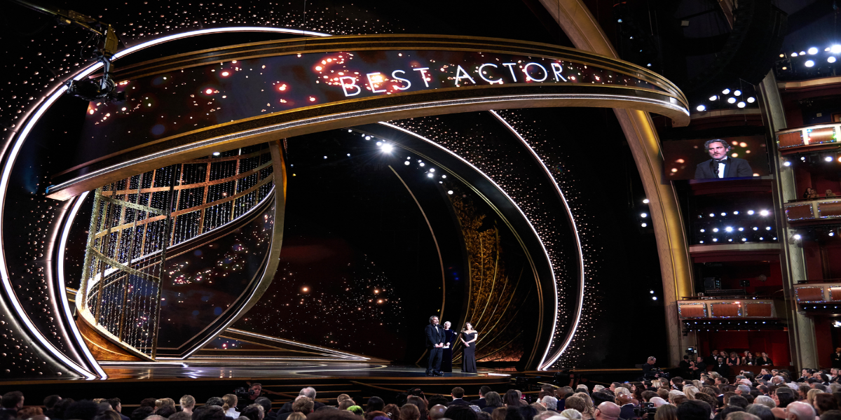 Oscars 2021: From theme to ceremony location, What To Watch For At The Oscars