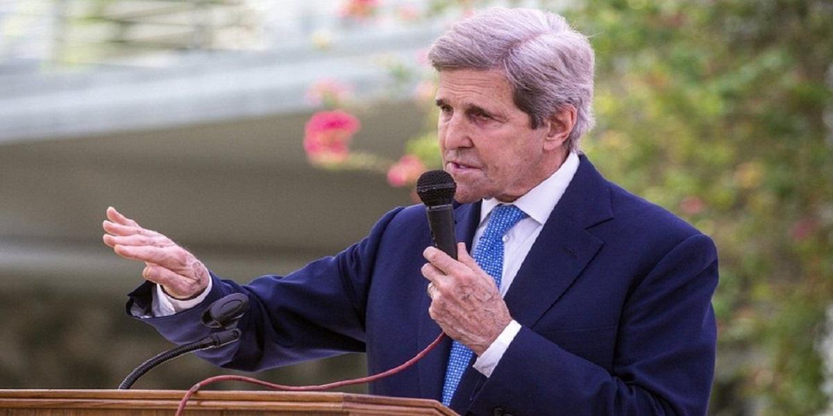 US seeks China climate agreements ahead of summit