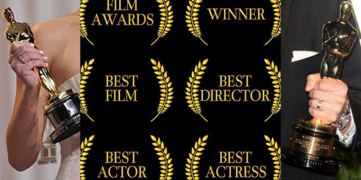 Oscars 2021 Nominees