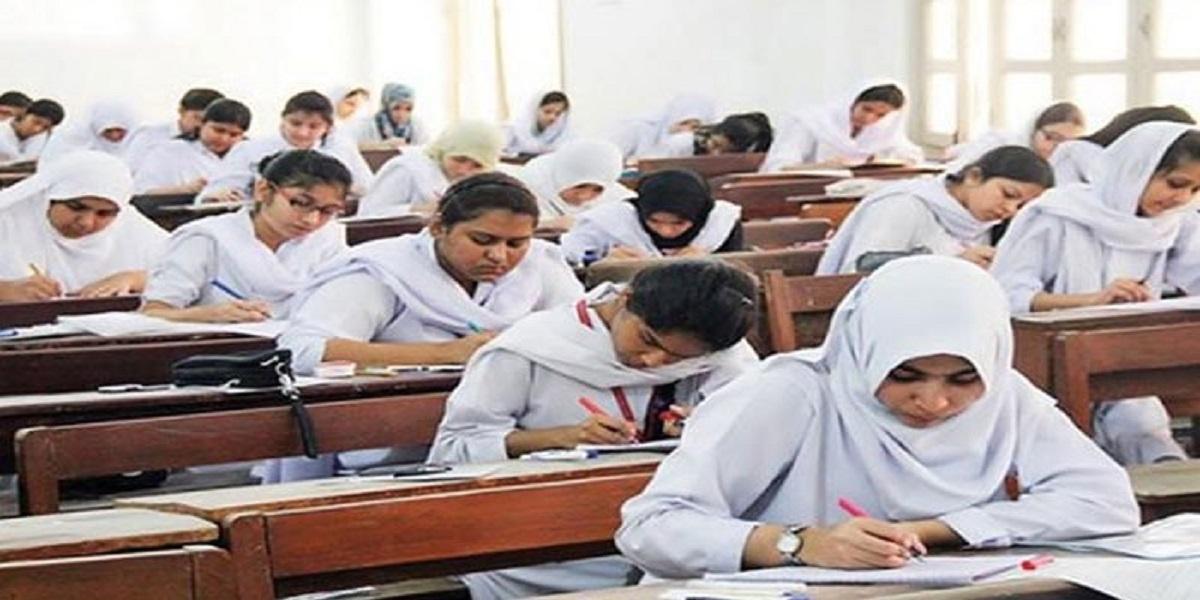 Sindh Ramadan school timings