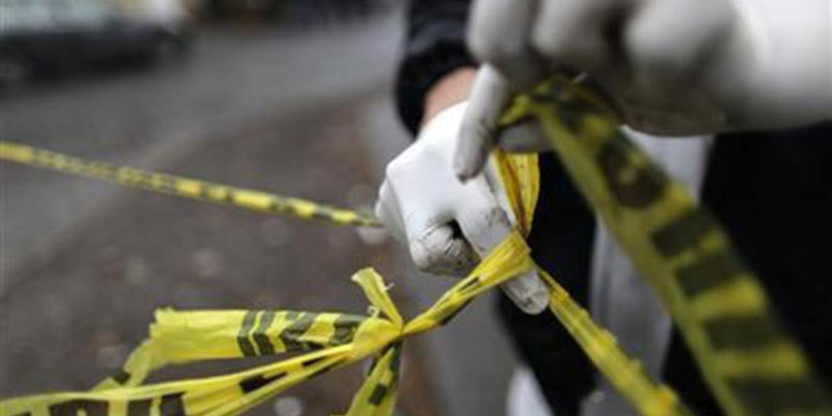 ATC judge Aftab Afridi murdered