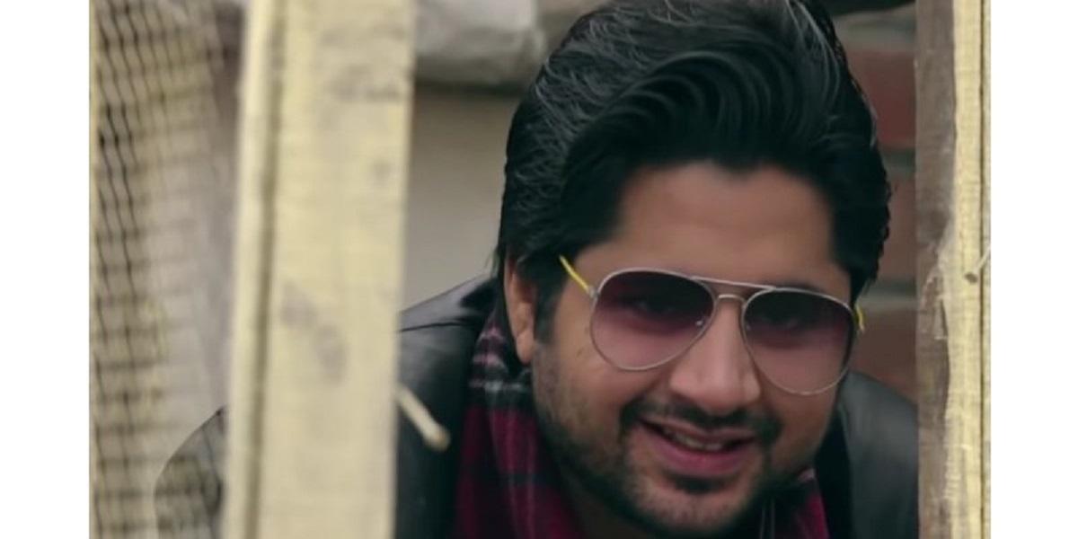 Imran Ashraf's famous roles