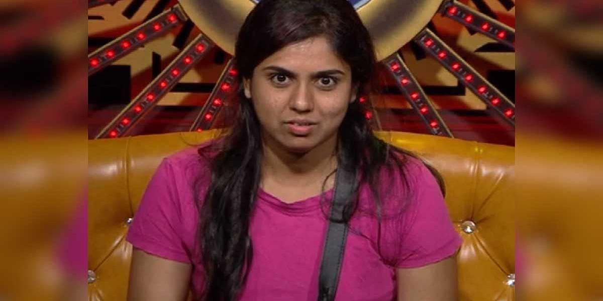 Chaitra Kotturu