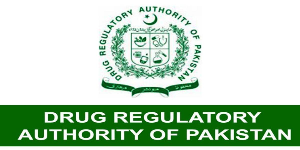 DRAP bans brand names of medicines