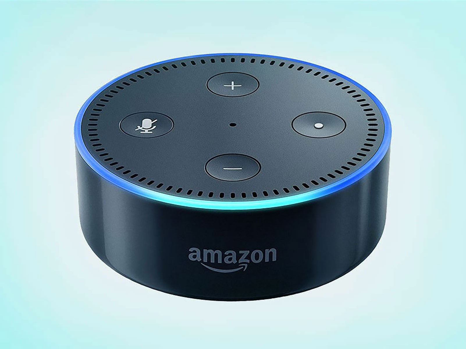 Alexa can now tell you where to find a COVID-19 vaccine
