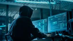 Hackers stole Apple MacBook Pro plans from computer provider Quanta demanding $ 50 million