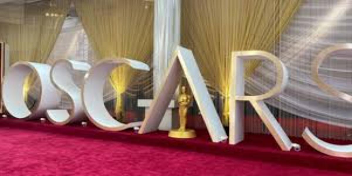 Oscar 2021 biggest night