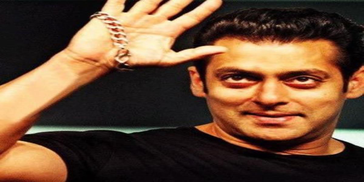 Sushan Rajpoot's fans trend Boycott 'Radhe'