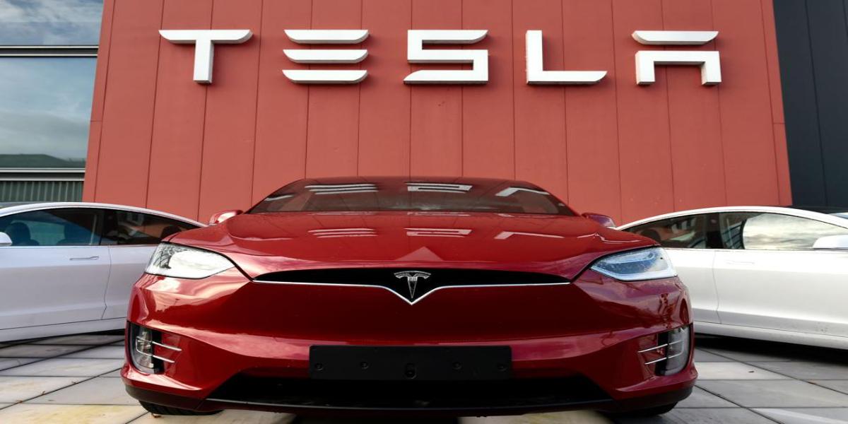 Here's why Tesla is no longer using radar sensors in vehicles