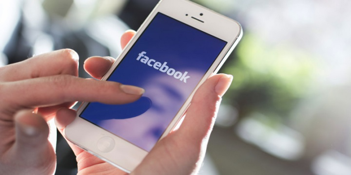 """Facebook can ask users regarding """"negative experiences"""" within the News Feed"""