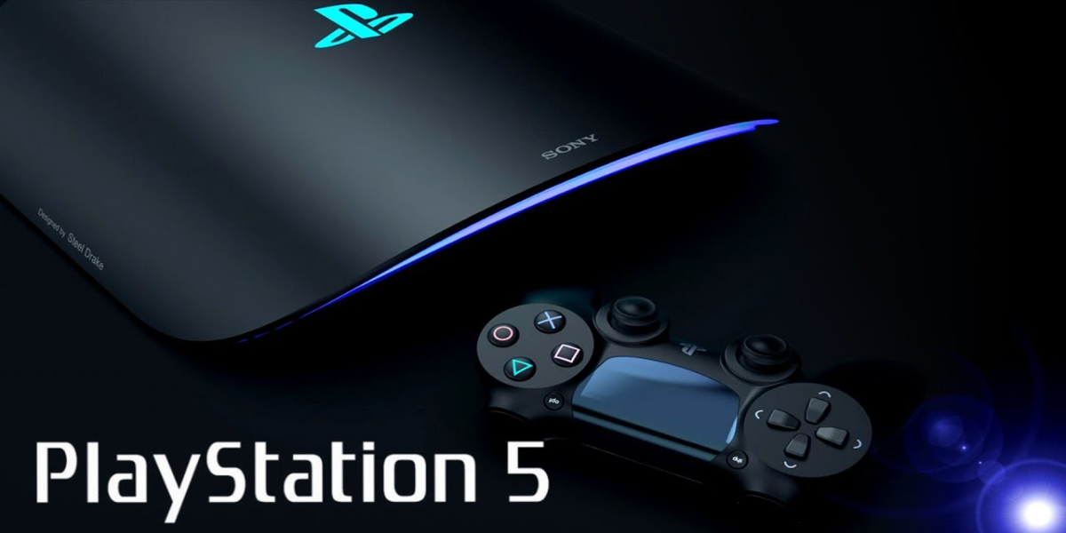The PS5 will have more exclusive games than the PS4, says the head of SIE
