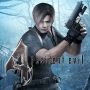 Resident Evil 4 'will be released on Oculus Quest 2 this year