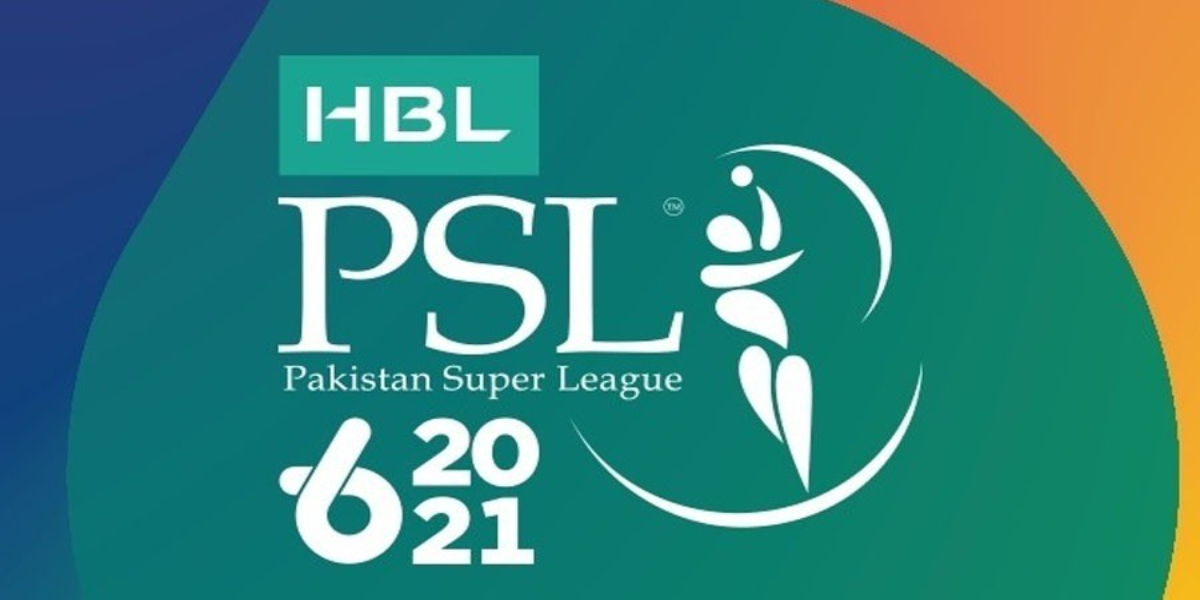 The PSL 6 replacement project will be carried out next week, revealed the list of players