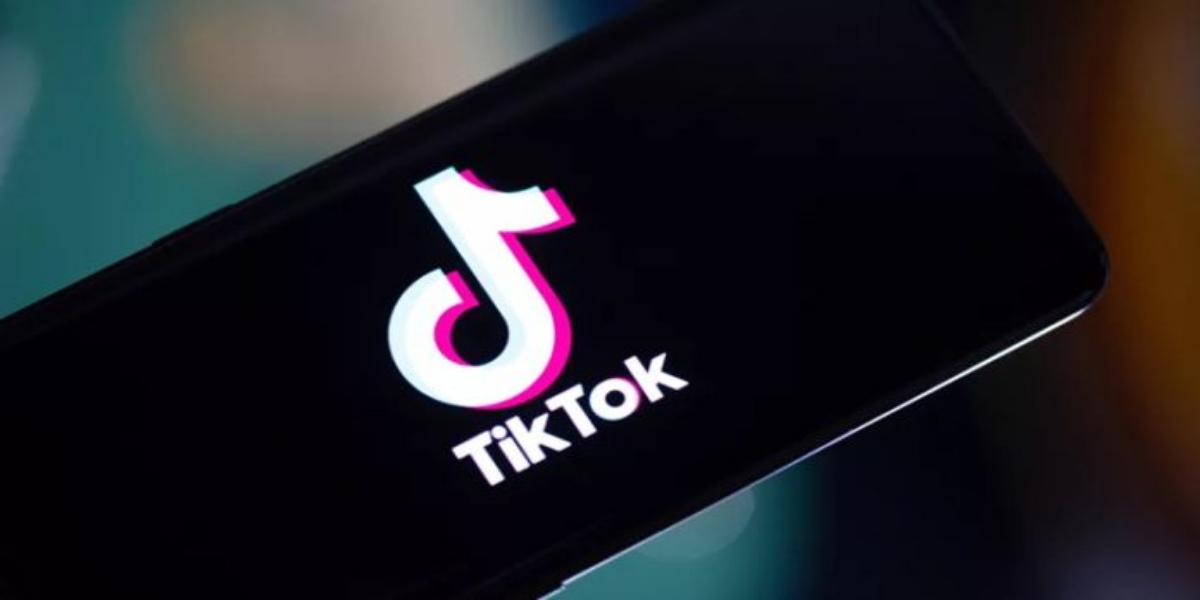TikTok strengthens privacy safeguards for teenagers