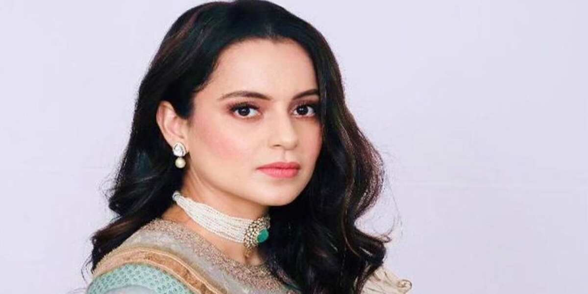Kangna Ranaut Reacted On Sonu Sood's Recovery ,