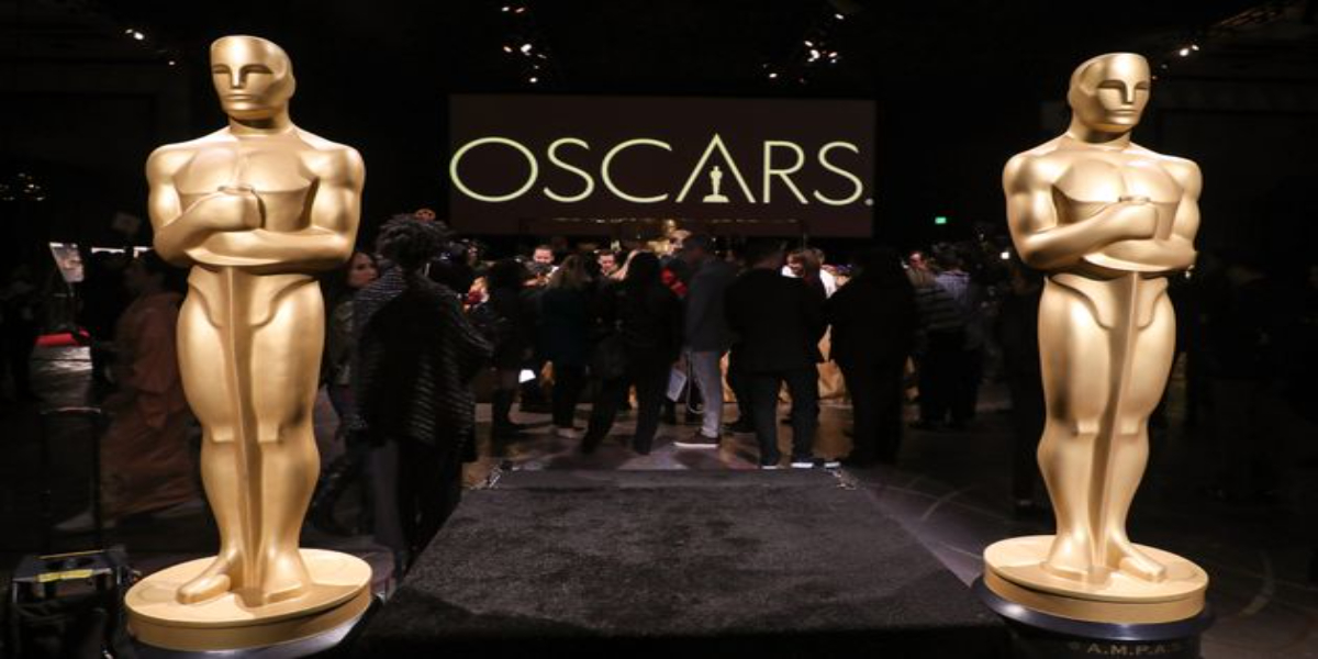 Oscar 2021: When and where to watch the award show, Date and time
