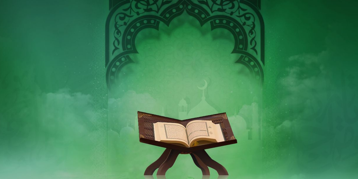 France Islamic Center Holding Competitions Of Quranic Teachings In Ramadan