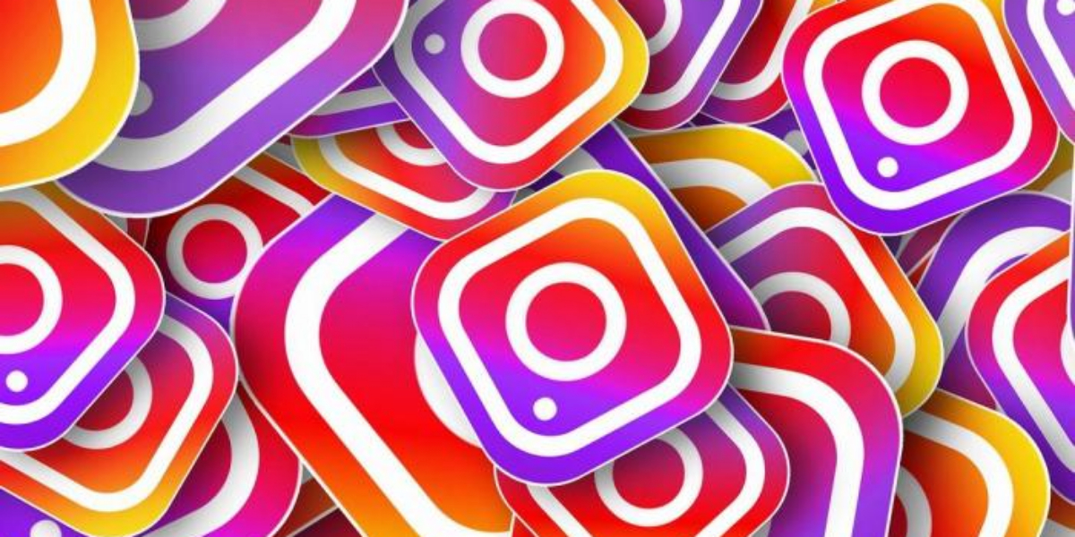 Instagram to tackle hate speech and abuse