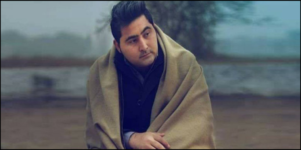 Mashal Khan Lynching