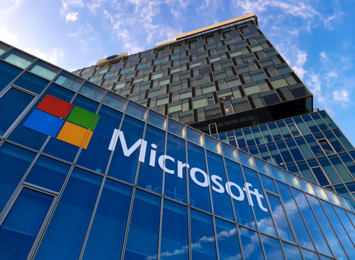 Microsoft Could Launch Its Cloud PC Service This Summer