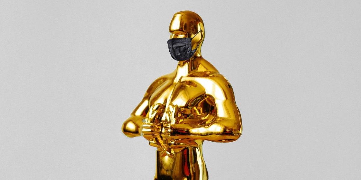 Oscars coronavirus