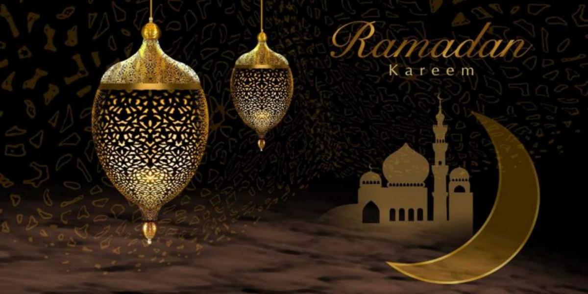 Ramadan Kareem Twice in 2030