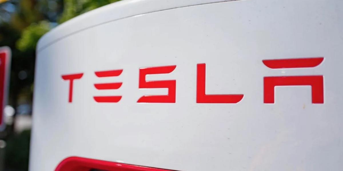 Tesla showroom space in India