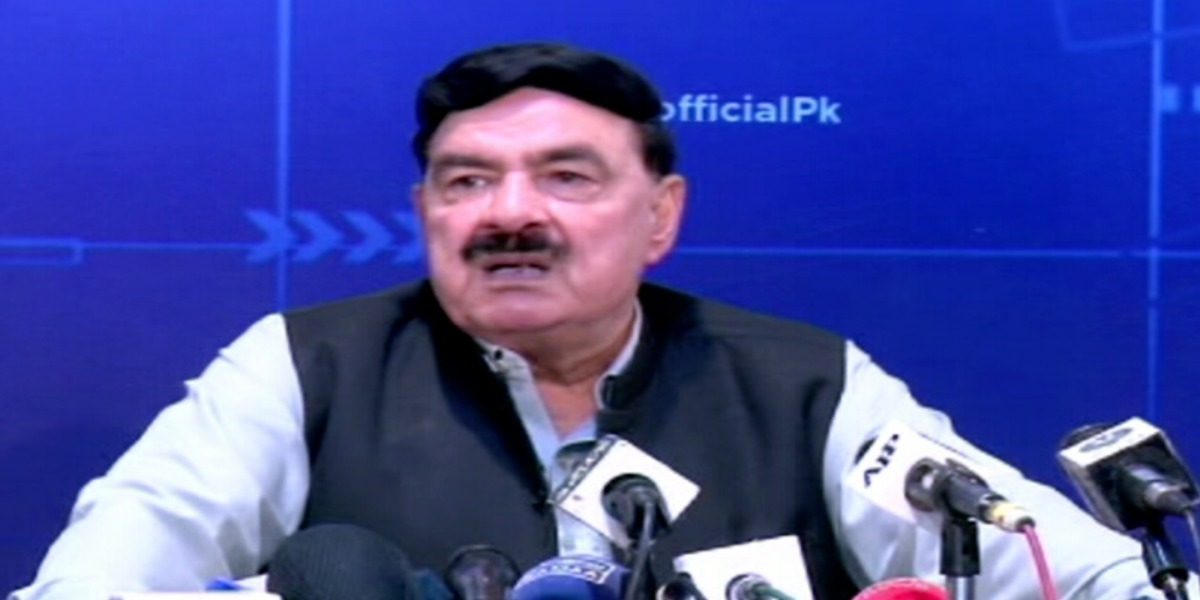 Interior Minister condemns terrorists' attack on security forces