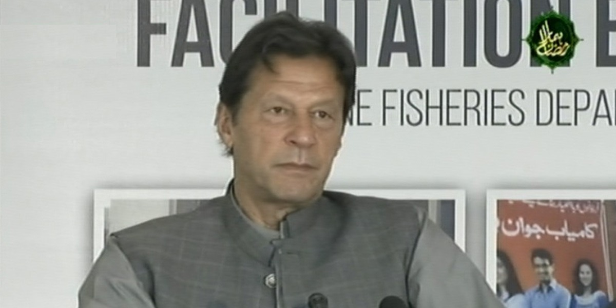 PM Announces To Give Easy Loan To Fishermen Under Kamyab Jawan Programme