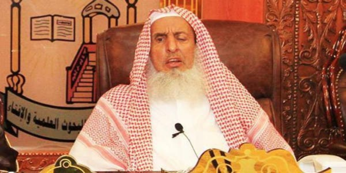 Grand Mufti Terms It Haraam For COVID Patients To Meet With Other People