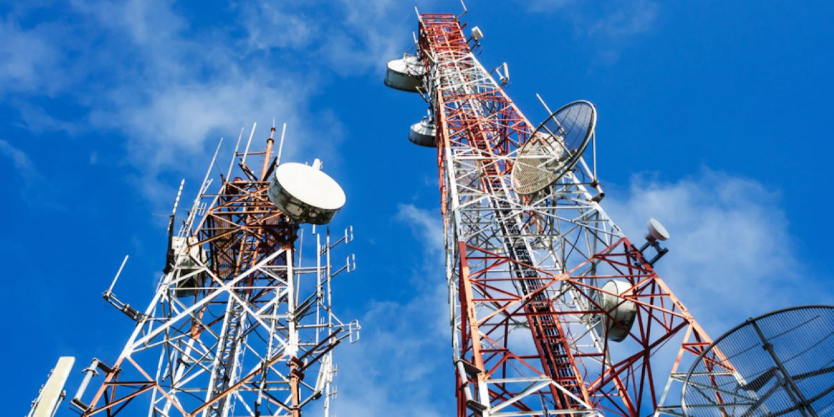 Govt Expected To Conduct Auction For Mobile Telecom Spectrum In June