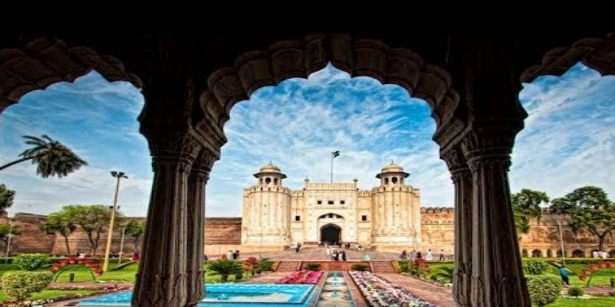 Tourist Places In Punjab To Remain Closed Till April 11