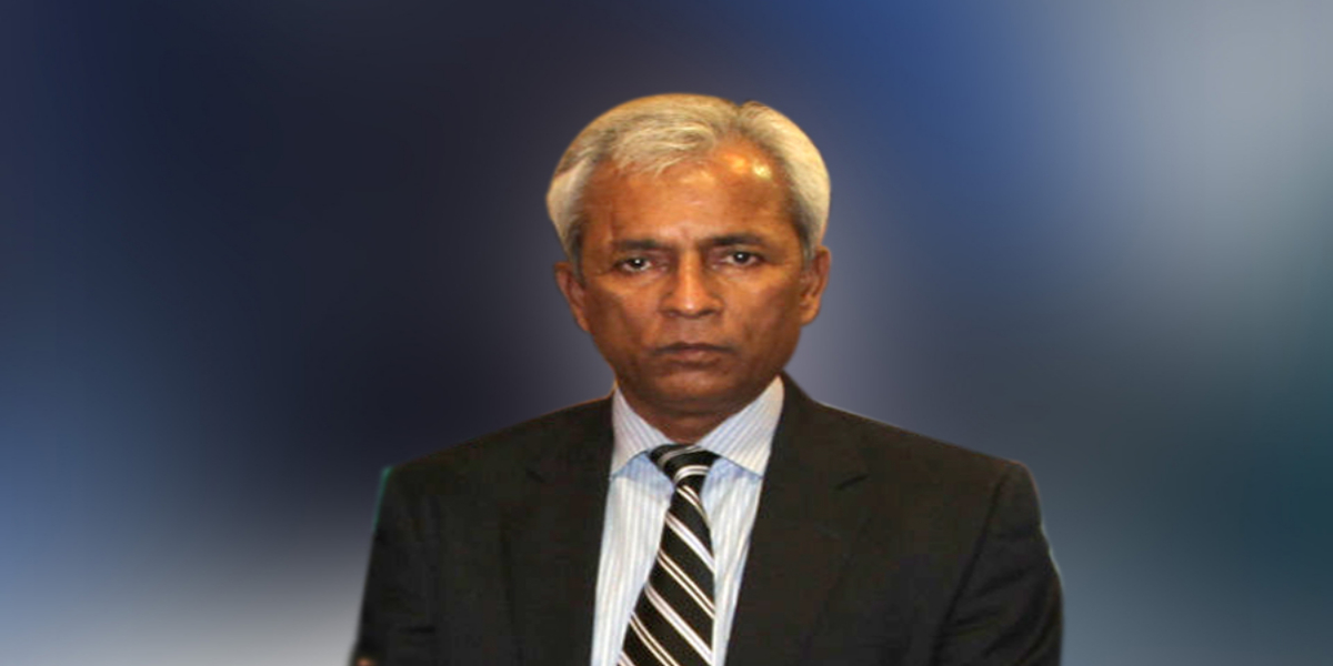 PML-N Reinstates Nehal Hashmi's Party Membership