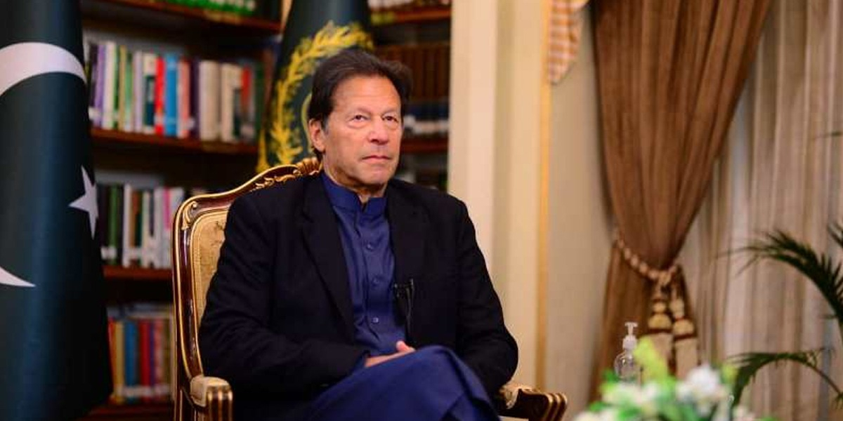 PM Demands Immediate Return Of Money Looted From Developing Countries