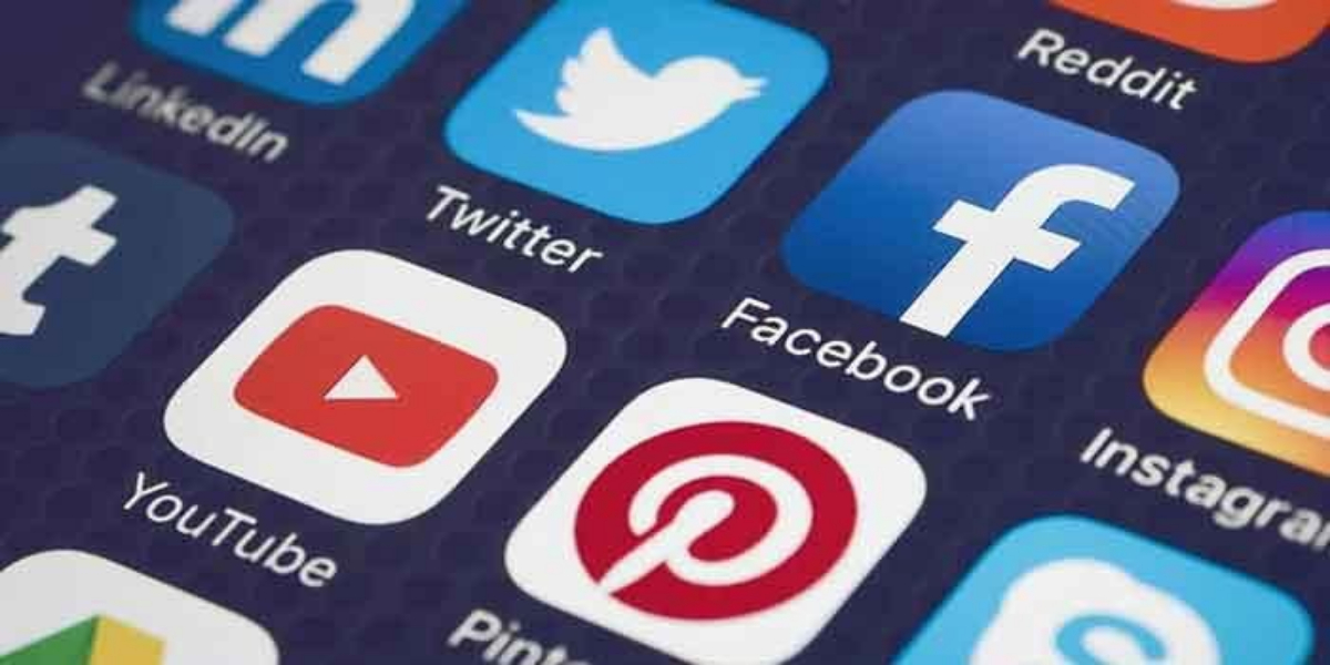 CTD Sindh Requests To Take Action Against TLP Social Media Activists