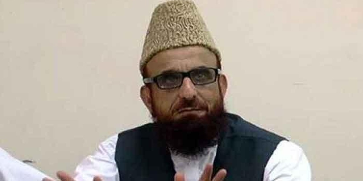 Mufti Muneeb objects today's Eid! Asks for 'Qazah Roza'