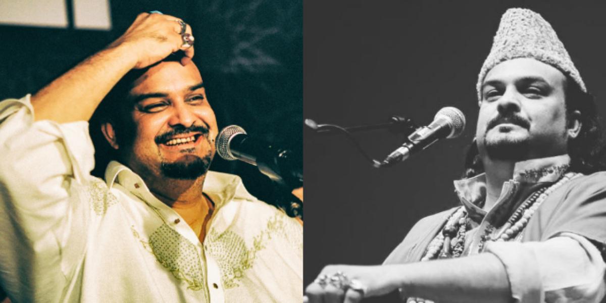 Amjad Sabri death anniversary