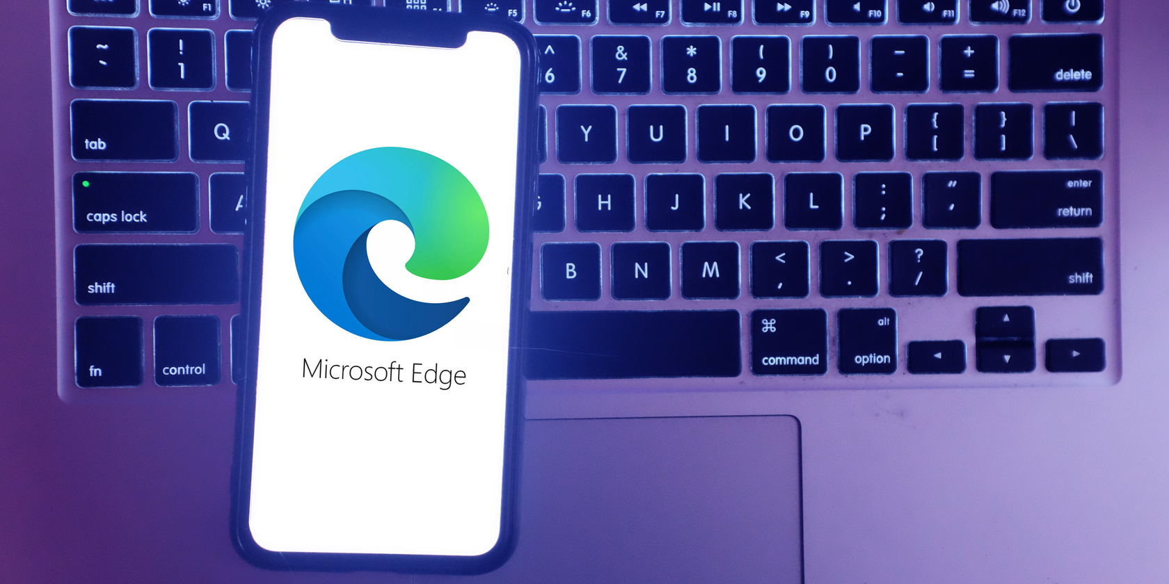 Microsoft Edge Canary Comes Out For Android Fans
