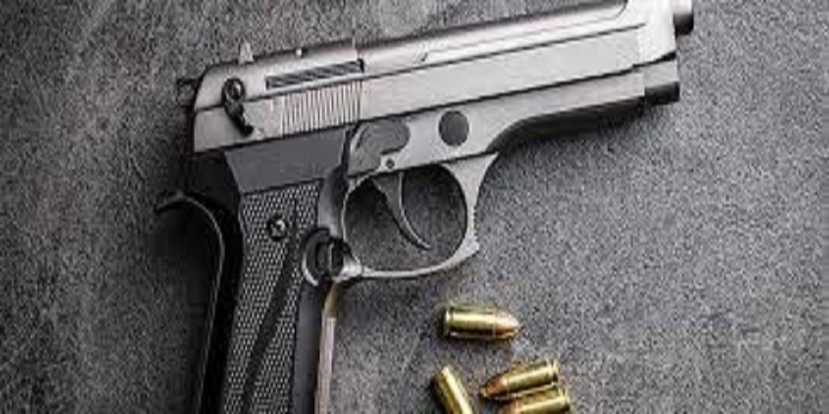Daska by-poll: Police arrest nine armed men outside polling station