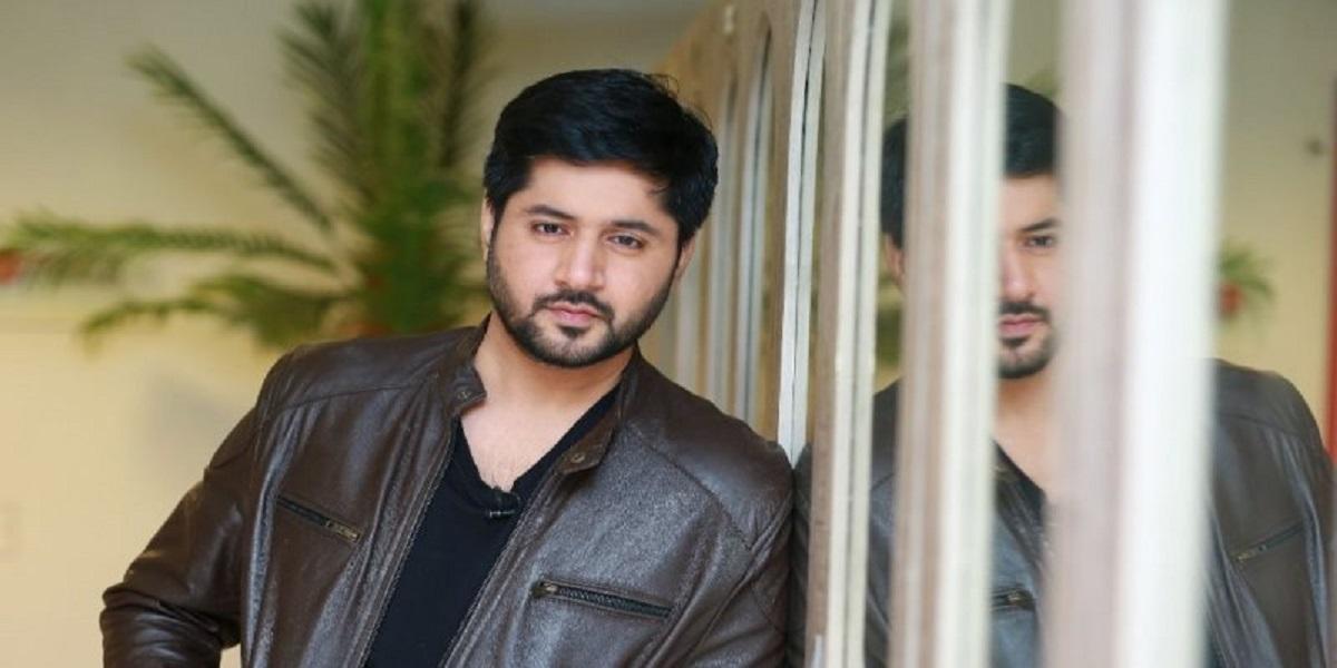 Imran Ashraf Twitter