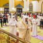 Ramadan 2021 Taraweeh
