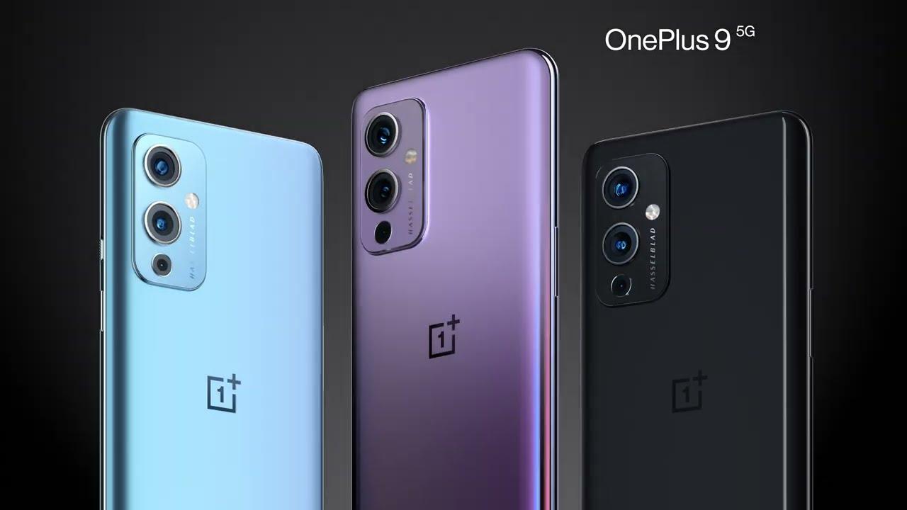 Oneplus Phones in Pakistan