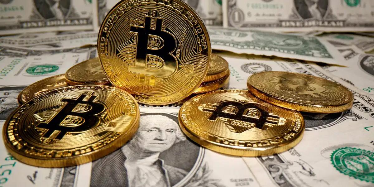 kaip nusipirkti daiktus su bitcoin bitcoin prekyba naudojant bots