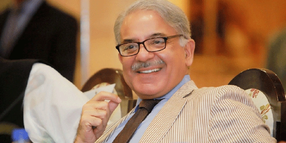Certainly truth has greater power than all lies, says Shehbaz after UK court's decision