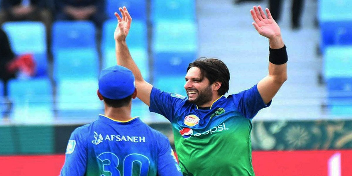 PSL 2021: The only certainty is to win the toss and choose to ball