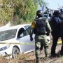 Mexican Police Chief Killed