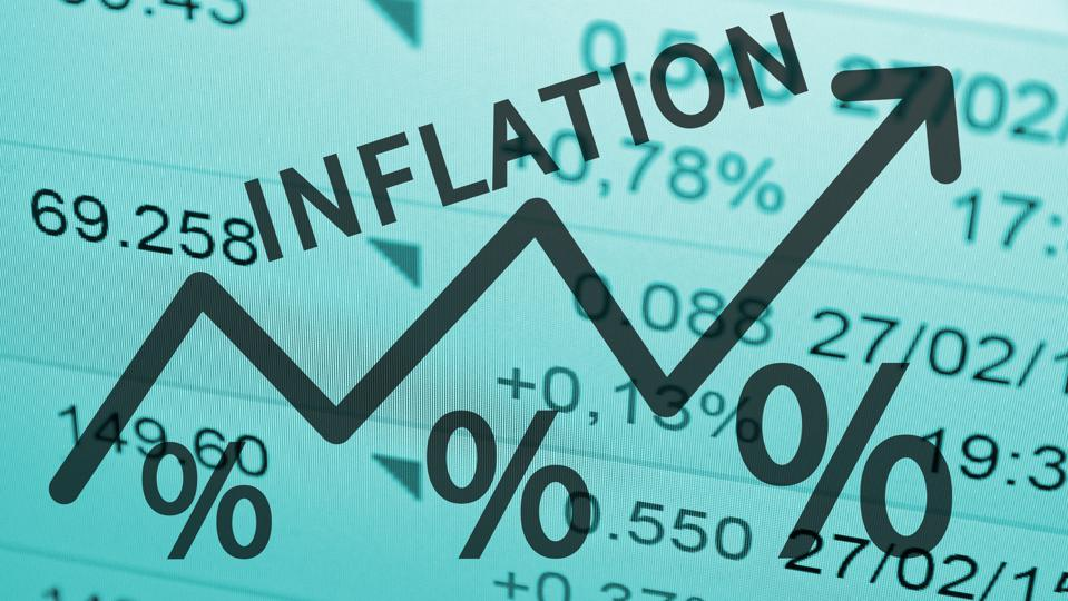 Weekly Inflation