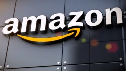 Big Boost For E-Commerce As Amazon Confirms Pakistan Added to Sellers' List